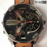 Изображение на часовник Diesel DZ7332 Mr. Daddy 2.0 Oversized