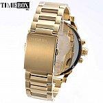 Изображение на часовник Diesel DZ7333 Mr. Daddy 2.0 Oversized