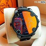 Изображение на часовник Diesel DZ7334 Little Daddy SBA Oversized