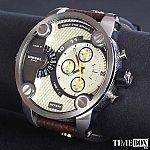 Изображение на часовник Diesel DZ7335 Little Daddy SBA Oversized