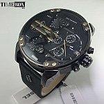 Изображение на часовник Diesel DZ7348 Mr. Daddy 2.0 Oversized