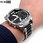 Изображение на часовник Diesel DZ7349 Mr. Daddy 2.0 Oversized