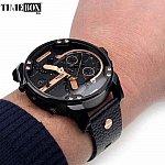 Изображение на часовник Diesel DZ7350 Mr. Daddy 2.0 Oversized