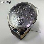 Изображение на часовник Diesel DZ7360 Machinus Chronograph