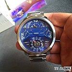 Изображение на часовник Diesel DZ7361 Machinus Chronograph
