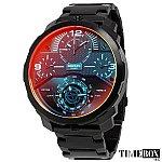 Изображение на часовник Diesel DZ7362 Machinus Chronograph