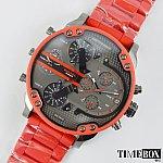 Изображение на часовник Diesel DZ7370 Mr. Daddy 2.0 Oversized