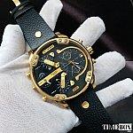Изображение на часовник Diesel DZ7371 Mr. Daddy 2.0 Oversized
