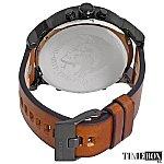 Изображение на часовник Diesel DZ7394 Mr. Daddy 2.0 Oversized