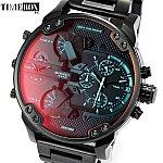 Изображение на часовник Diesel DZ7395 Mr. Daddy 2.0 Oversized
