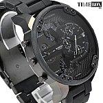 Изображение на часовник Diesel DZ7396 Mr. Daddy 2.0 Oversized