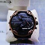 Изображение на часовник Diesel DZ7400 Mr. Daddy 2.0 Oversized