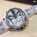 Изображение на часовник Diesel DZ7401 Mr. Daddy 2.0 Oversized