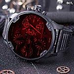 Изображение на часовник Diesel DZ7402 Mr. Daddy 2.0 Oversized