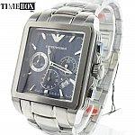 Изображение на часовник Emporio Armani AR0660 Sportivo Chronograph