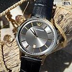 Изображение на часовник Emporio Armani AR11049 Renato Chronograph