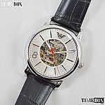 Изображение на часовник Emporio Armani AR1997 Luigi Meccanico