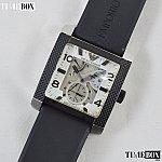 Изображение на часовник Emporio Armani AR4231 Meccanico