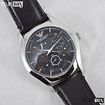 Изображение на часовник Emporio Armani AR4673 Meccanico Power Reserve