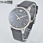 Изображение на часовник Emporio Armani AR1692 Luigi Classic