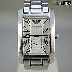 Изображение на часовник Emporio Armani AR0145 Classic