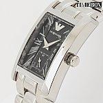 Изображение на часовник Emporio Armani AR0156 Classic