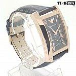 Изображение на часовник Emporio Armani AR0168 Classic