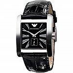 Изображение на часовник Emporio Armani AR0180 Classic