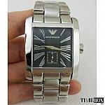 Изображение на часовник Emporio Armani AR0181 Classic