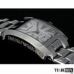 Изображение на часовник Emporio Armani AR0182 Classic