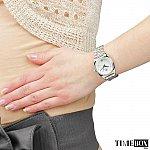 Изображение на часовник Emporio Armani AR0379 Classic