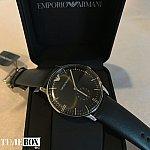 Изображение на часовник Emporio Armani AR0382 Gianni Classic