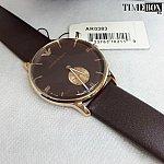 Изображение на часовник Emporio Armani AR0383 Gianni Classic