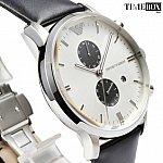 Изображение на часовник Emporio Armani AR0385 Gianni Chronograph