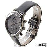 Изображение на часовник Emporio Armani AR0388 Gianni Chronograph