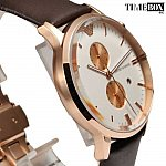 Изображение на часовник Emporio Armani AR0398 Gianni Chronograph