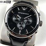 Изображение на часовник Emporio Armani AR0431 Maximus Chronograph