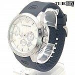 Изображение на часовник Emporio Armani AR0634 Sportivo Chronograph