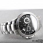 Изображение на часовник Emporio Armani AR0636 Sportivo Chronograph