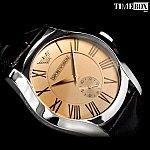 Изображение на часовник Emporio Armani AR0645 Valente Classic