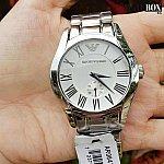 Изображение на часовник Emporio Armani AR0647 Classic Steel