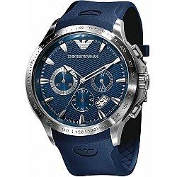 Emporio Armani AR0649 Sportivo Chronograph