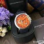 Изображение на часовник Emporio Armani AR0652 Sportivo Chronograph
