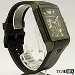 Изображение на часовник Emporio Armani AR0658 Sportivo Chronograph