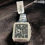 Изображение на часовник Emporio Armani AR0659 Sportivo Chronograph