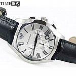 Изображение на часовник Emporio Armani AR0669 Valente Chronograph