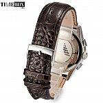 Изображение на часовник Emporio Armani AR0671 Valente Chronograph
