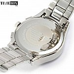 Изображение на часовник Emporio Armani AR0673 Valente Chronograph