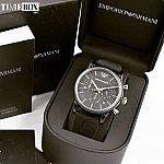 Изображение на часовник Emporio Armani AR1053 Classic Chronograph