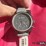 Изображение на часовник Emporio Armani AR1055 Classic Chronograph